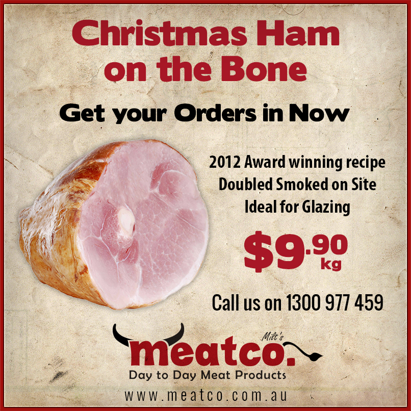 meatco-promotion-img