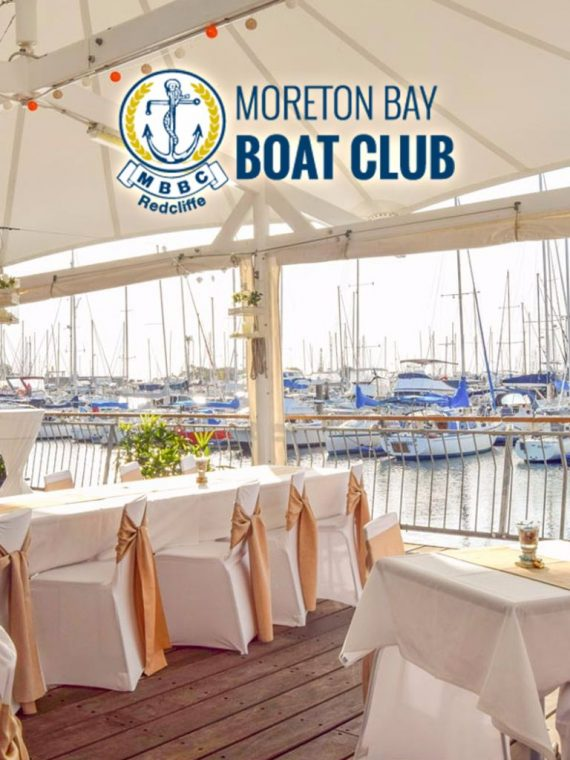 Moreton-Bay-Boat-Club